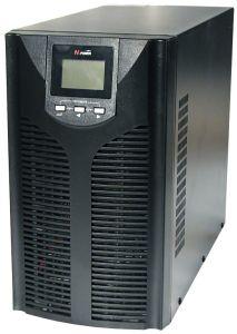 Pro-Vision Black M3000P (3 кВА)